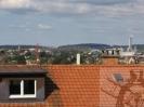 Bilder aus Winterthur und Umgebung_12