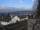 Bilder aus Winterthur und Umgebung_158