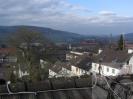 Bilder aus Winterthur und Umgebung_159