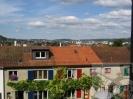 Bilder aus Winterthur und Umgebung_10