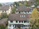 Bilder aus Winterthur und Umgebung_83