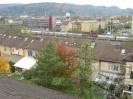 Bilder aus Winterthur und Umgebung_85