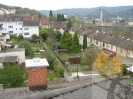 Bilder aus Winterthur und Umgebung_86