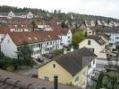Bilder aus Winterthur und Umgebung_87